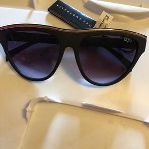 Women sunglasses 2 pair for 60